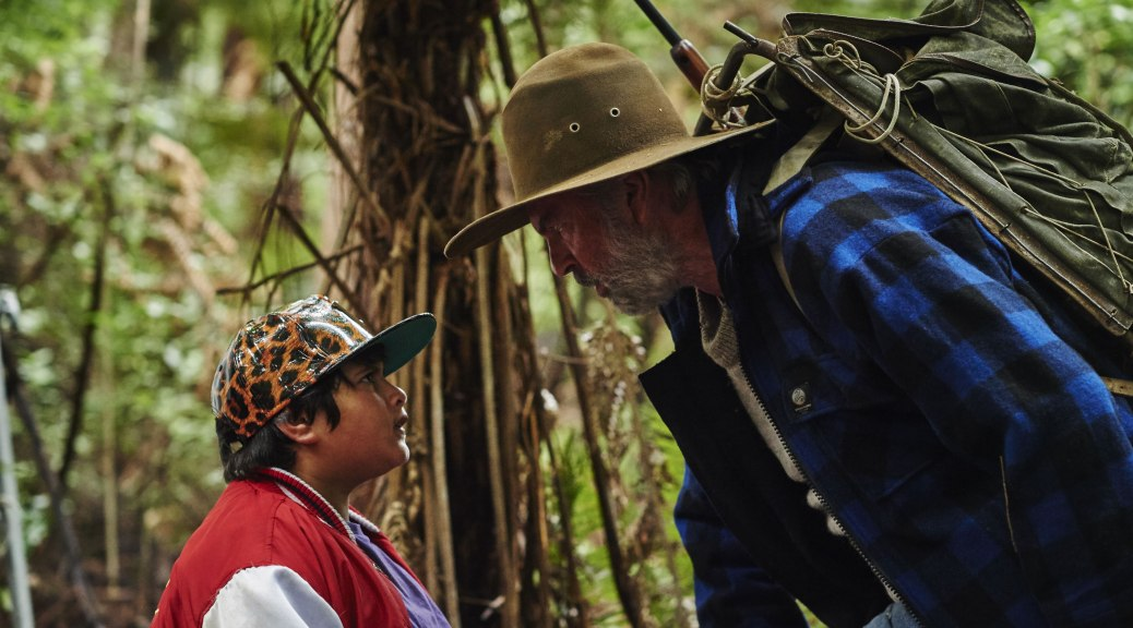 hunt-for-the-wilderpeople-2016-movie-review-taika-waititi