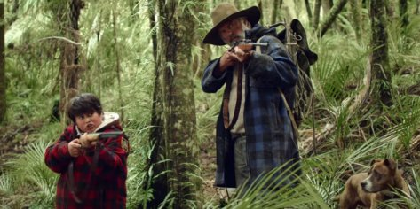 hunt-for-the-wilderpeople-movie-review-2016-taika-waititi