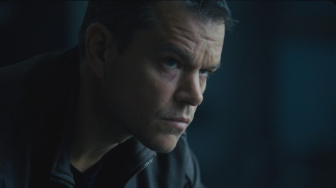 jason-bourne-movie-review-2016-matt-damon