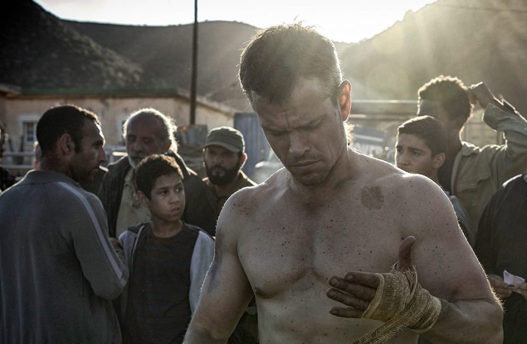 jason-bourne-2016-movie-review-paul-greengrass-matt-damon