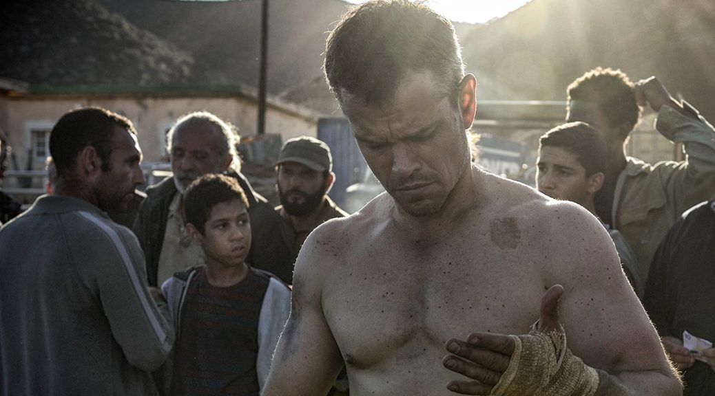 jason-bourne-2016-movie-review-paul-greengrass-matt-damon