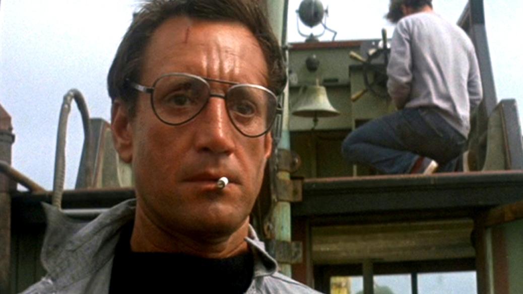 jaws-roy-scheider-summer-blockbuster-movies-future