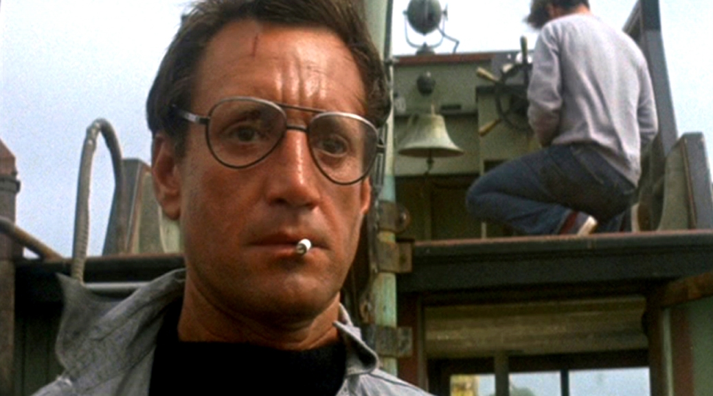 jaws-roy-scheider-summer-blockbuster-movies-future
