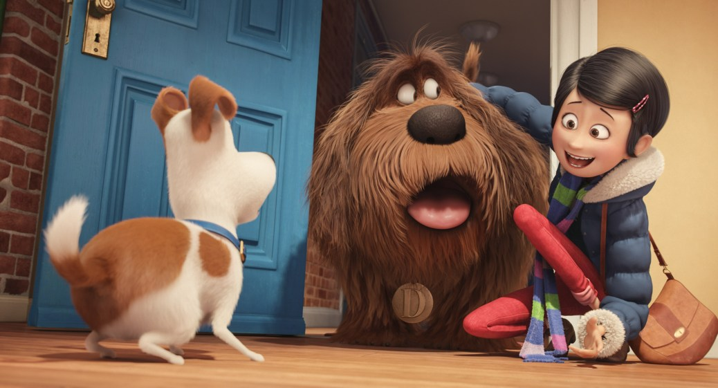 secret-life-of-pets-2016-movie-review-animated-film
