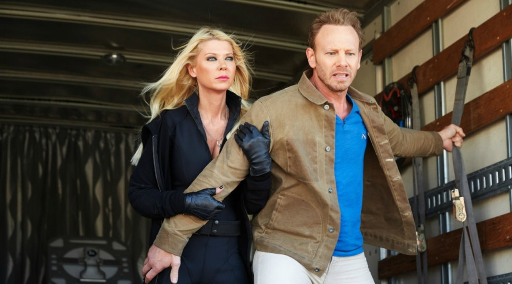 sharknado-4-movie-review-2016-ian-ziering-tara-reid-syfy-channel-original-movie