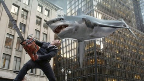 sharknado-4-movie-review-2016-syfy-channel-ian-ziering-tara-reid