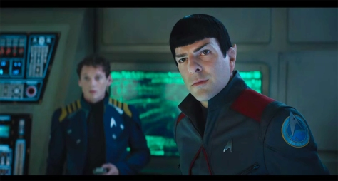 star-trek-beyond-2016-movie-review