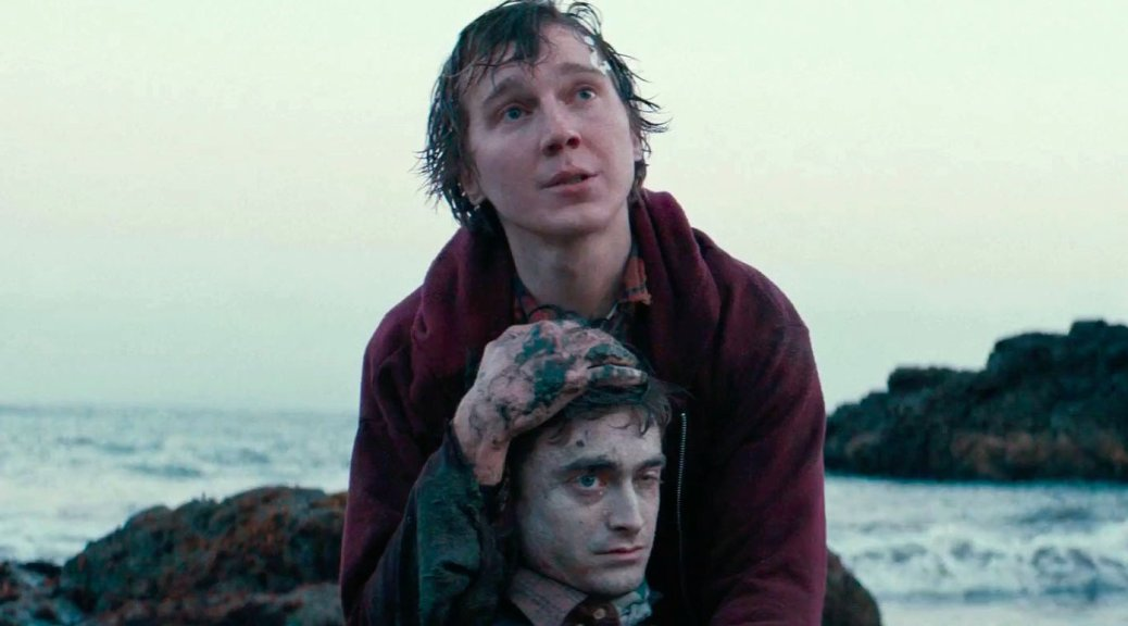 swiss-army-man-movie-review-2016-paul-dano-daniel-radcliffe