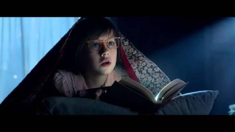the-bfg-movie-review-2016-steven-spielberg