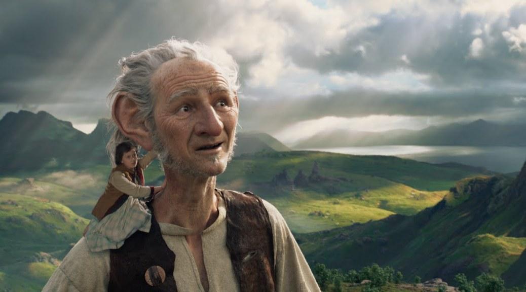 steven-spielberg-the-bfg-movie-review-2016-mark-rylance