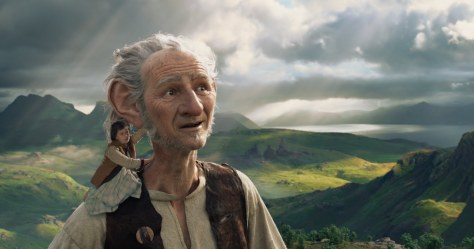 steven-spielberg-the-bfg-movie-review-2016-mark-rylance