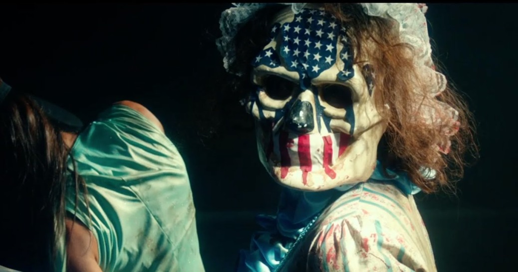 the-purge-election-year-three-movie-review-2016