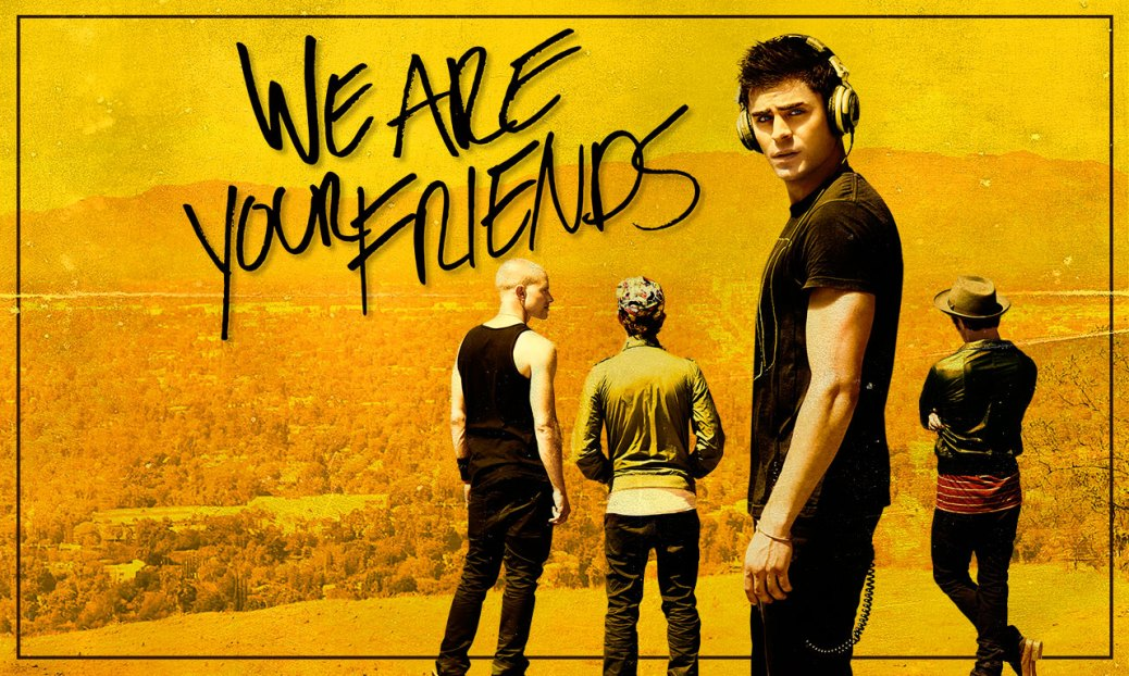 box-office-most-wanted-we-are-your-friends-movie-review-financial-bomb-zac-efron