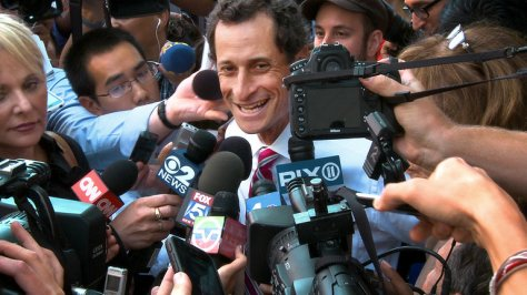 weiner-2016-movie-review-rep-anthony-weiner-political-documentary-sex-scandal