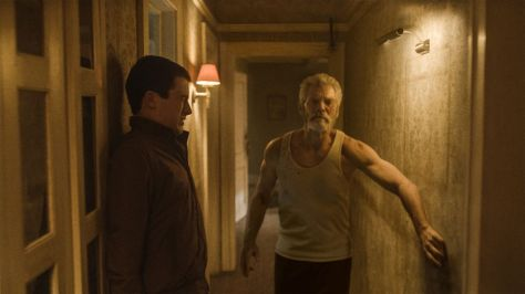 don't-breathe-2016-movie-review-horror-film-stephen-lang-jane-levy