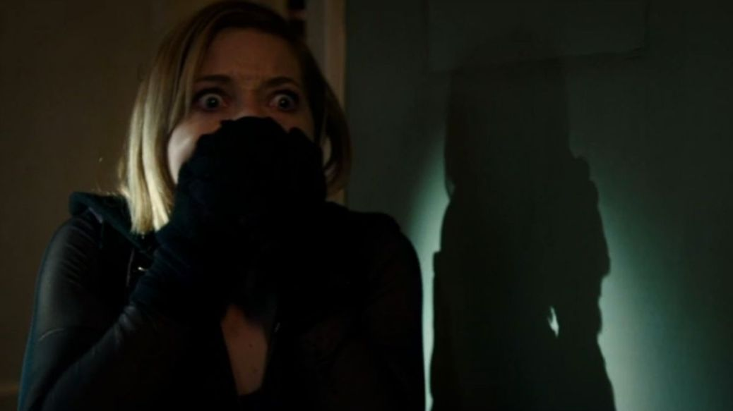 don't-breathe-2016-horror-movie-review-jane-levy-fede-alvarez