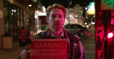 holidays-2016-movie-review-christmas-short-film