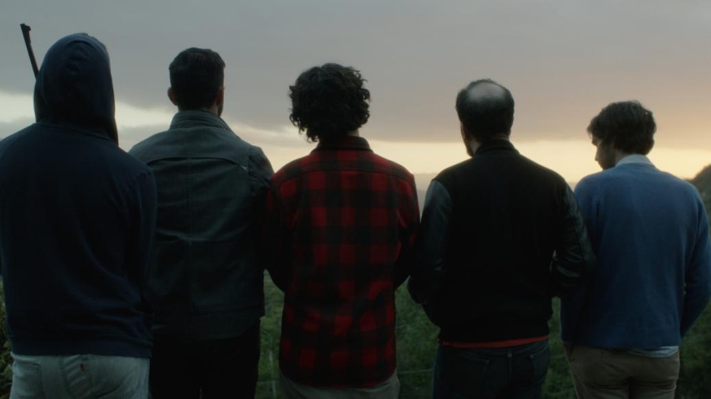 joshy-2016-movie-review-thomas-middleditch-adam-pally-nick-kroll-alex-ross-perry-brett-gelman