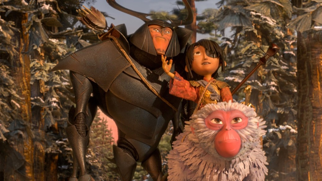 kubo-and-the-two-strings-movie-review-2017-golden-globe-predictions