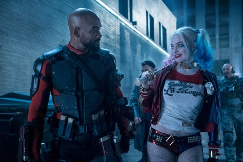 suicide-squad-movie-review-2016-margot-robbie-will-smith