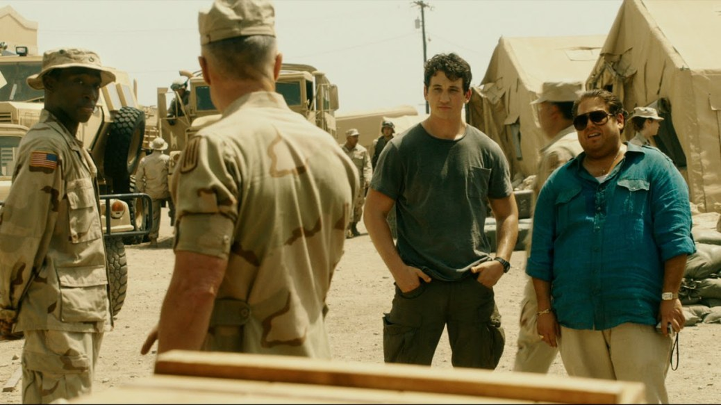 war-dogs-movie-review-2016-miles-teller-jonah-hill