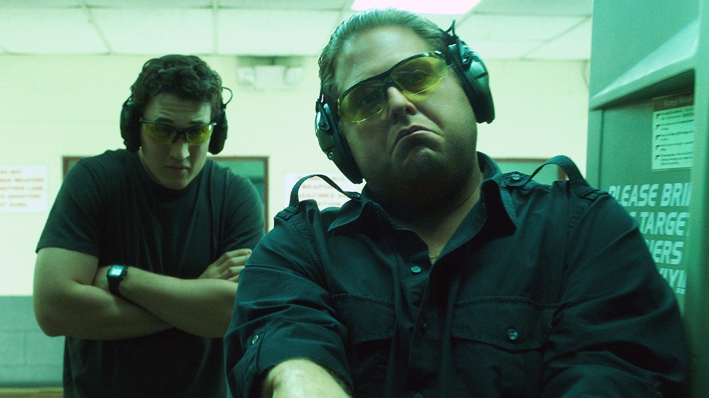war-dogs-2016-movie-review-jonah-hill-miles-teller-2017-golden-globes-predictions