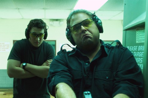 war-dogs-2016-movie-review-jonah-hill-miles-teller