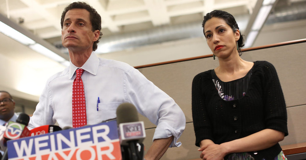 weiner-movie-review-2016-political-documentary-anthony-weiner-sex-scandal