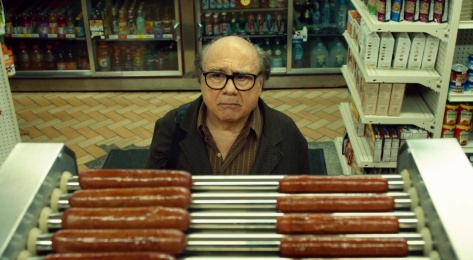 wiener-dog-2016-movie-review-todd-solondz-danny-devito