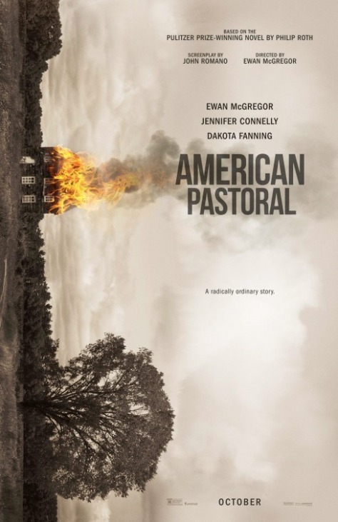 american-pastoral-2016-movie-oscars-awards