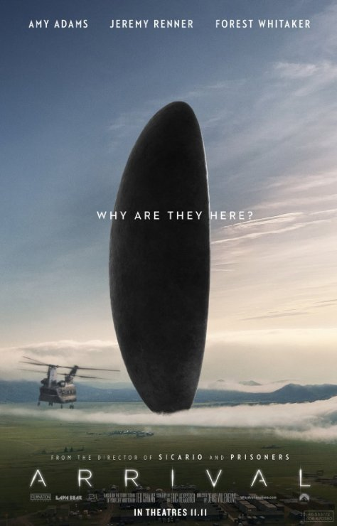 arrival-movie-2016-oscars-awards