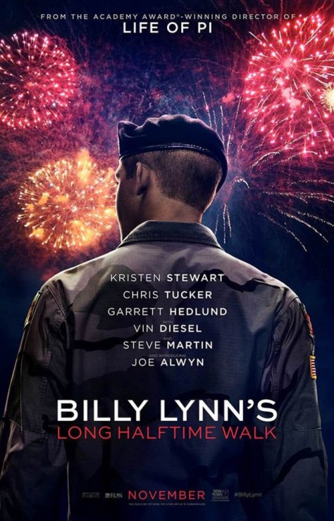 billy-lynn-long-halftime-walk-movie-2016-ang-lee-awards-oscars
