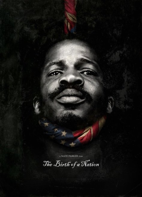 birth-of-a-nation-2016-nate-parker-movie-oscars-awards
