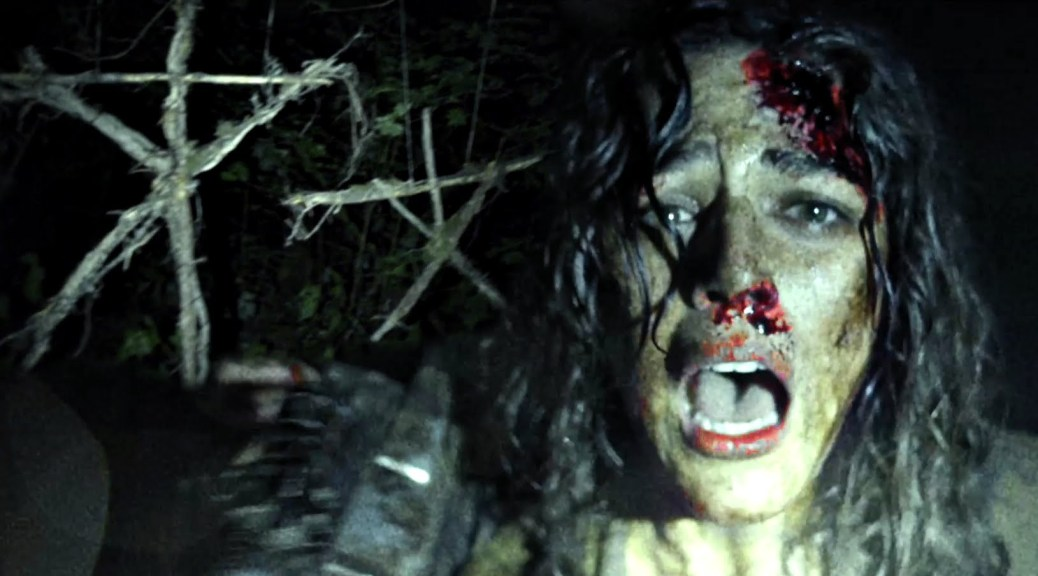 blair-witch-2016-horror-movie-analysis-reboot-culture-horror-cliches