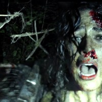 The Blair Witch Effect, Reboot Culture, and the Question of Quality Horror