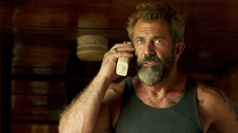 blood-father-movie-review-2016-mel-gibson-action-film