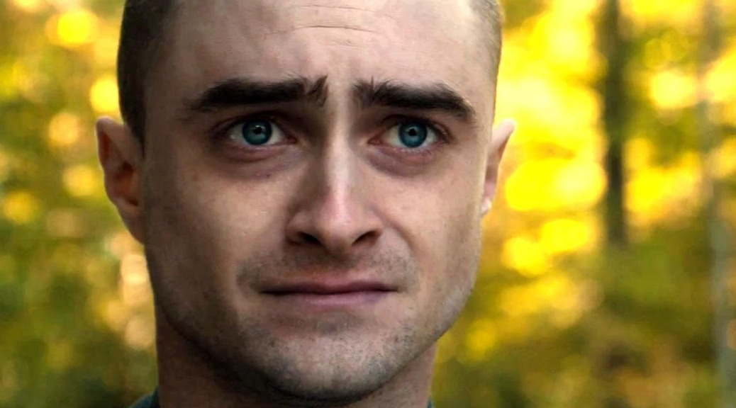 imperium-movie-review-2016-daniel-radcliffe