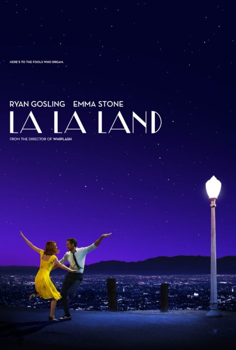la-la-land-2016-movie-oscars-awards