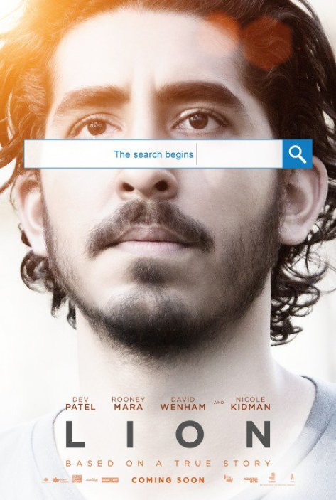 lion-2016-movie-awards-season-oscars-dev-patel