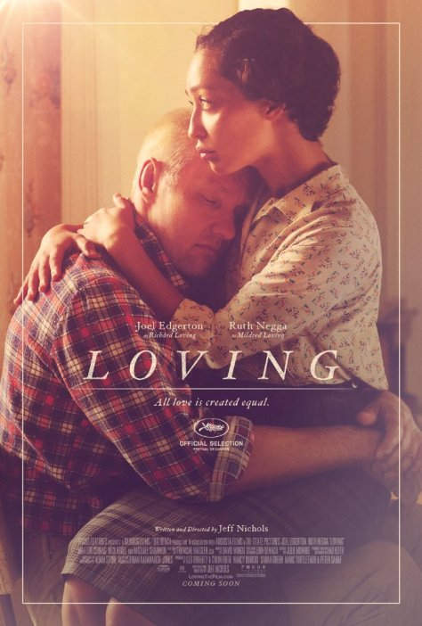 loving-2016-movie-oscars-awards