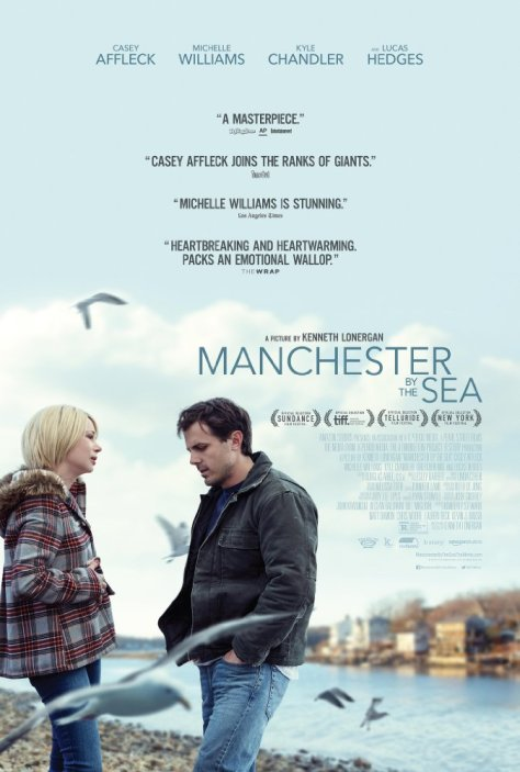 manchester-by-the-sea-movie-2016-awards-oscars