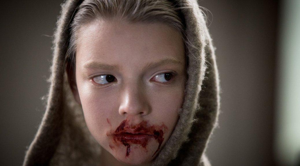 morgan-2016-movie-review-anya-taylor-joy