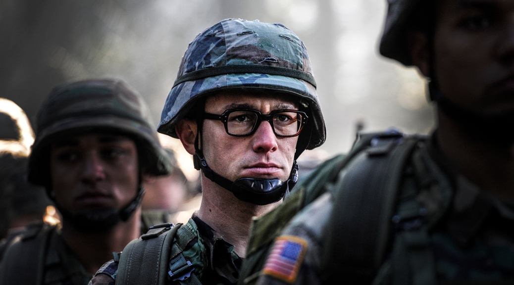 snowden-movie-review-2015-joseph-gordon-levitt