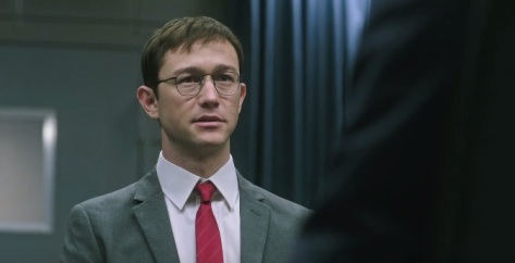 snowden-2016-movie-review-joseph-gordon-levitt