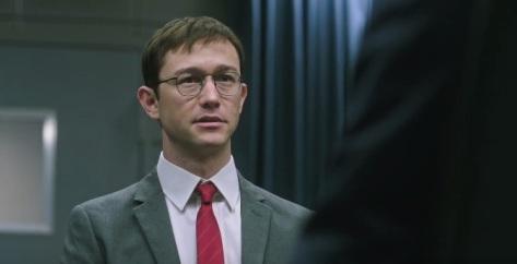 snowden-2016-movie-review-joseph-gordon-levitt