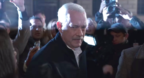 sully-movie-review-2016-tom-hanks-clint-eastwood
