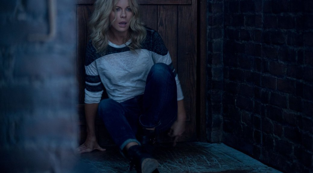 the-disappointments-room-horror-movie-review-2016-kate-beckinsale