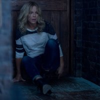 The Disappointments Room (2016) Movie Review
