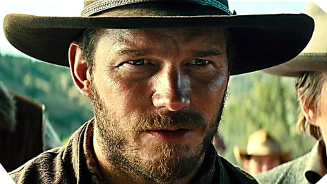 the-magnificent-seven-2016-remake-western-movie-review-chris-pratt