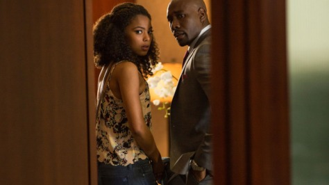 when-the-bough-breaks-jaz-sinclair-morris-chestnut-2016-thriller-movie-review